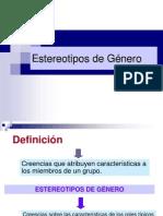 Estereotipos de Género Julia Pérez.pdf