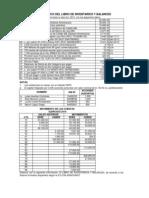 Libro Inventario 2010 2 Nuevos Formatos[1]