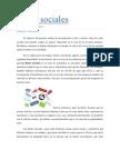 Redes Sociale1111