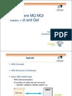 mqi.pdf