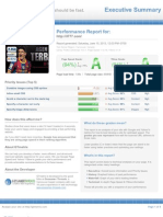 Agen Sbobet - IL777.com performance report