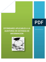 standaresauditoria-111118074827-phpapp02