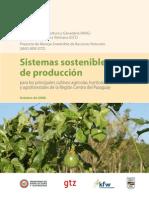 Sist Sostenibles Produccion