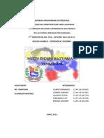Bolivarian Os