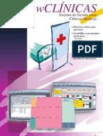 Software Para Clinica Medica Oiq