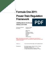 332668895 2011 Power Train Regulation Framework