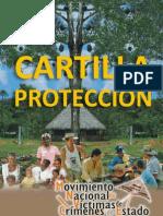 Cartilla-de-protección-Movimiento-nacional-de-victimas-de-crimenes-de-Estado.pdf