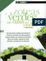 Azoteas Verdes.pdf