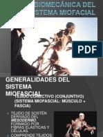 5-BIOMECÁNICA DE LA FASCIA