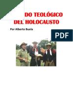 SENTIDO TEOLÓGICO DEL HOLOCAUSTO- Alberto Buela
