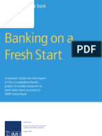 Banking on a Fresh Start FINAL 241108