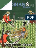 Vaughan Review - 200605