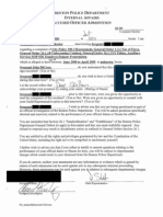 96 _Renton Police Department Public Records