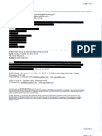 147 _Renton Police Department Public Records