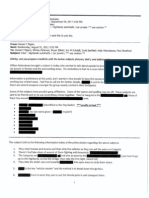 149 _Renton Police Department Public Records