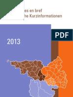 007+Statistiques+en+Bref+2013