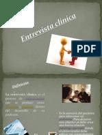 Expo Diagnosticoo