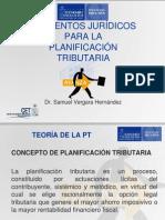 planificacion_tributaria