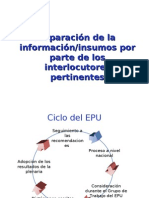 Presentación_de_diapositivas_para_la_sociedad_civil