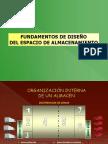 1 Componentes de Bodegas y Almacenes (1)
