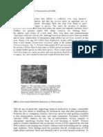 Artigo Para Traduzir FISIOLOGIA VEGETAL
