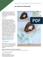 Technicolorkitchen.blogspot.it-bolo de Chocolate Com Recheio de Cheesecake
