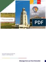 BITS Pacement Brochure 2012-13-7june.pdf Small