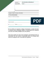 GaveMA10 V1 2008 PDF