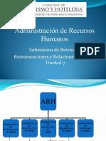 Presentacion-Subsistema-de-Retención-Remuneraciones.ppt