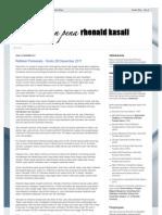 Rhenald Kasali Blogspot Com 21