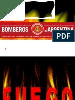 Fuegomaterialparaescuelasreformado (1)