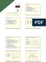 interbloqueos-4pp.pdf