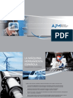 Catalogo Prestigio 2013