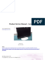 Well-Educated Solar Power Inverter 4000w Peak 12v Dc 110v Ac Modified Sine Wave Converter Bh Ebay Motors Power Tools
