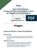 factordepotencia_seminario_transformadores[1]