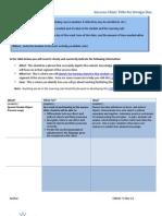 success clinic design template-master version
