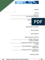 Operadores Del Comercio Exterior Version 1.1
