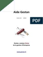 aide-gestan.pdf