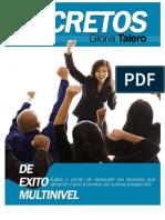 librogratis.pdf