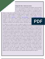 Linus Pauling-enlace quimico.pdf