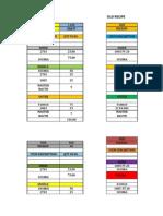Copy of SARVENDRABook1-1.xlsx