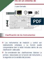 Clases de Instrumentacion 16 de Abril-Sensores (1)