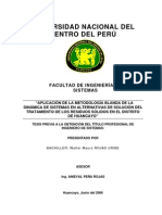 TESIS FIS FINAL - Walter Mauro Rojas Uribe.pdf