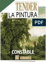EP Constable