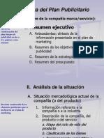 Estructura_proyecto_publicitario