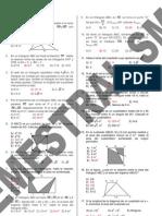 SMSM REPASO.pdf