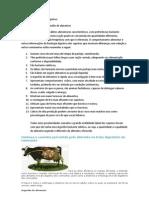 Fisiologia Digestiva Dos Caprinos