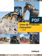 catalogo-linea-general-maquinaria-pesada-caterpillar.pdf