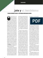 revista5-6
