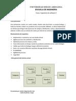 Ingeniería de software 2.docx